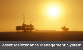 asset_maintenance_management_system