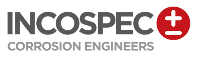 Incospec Corrosion Engineers