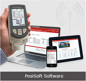 posisoft_software (1)