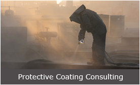 protective_coating_consulting