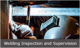 welding_insp_supervision